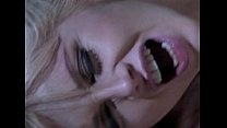 LBO - Full Moon Fever - Full movie