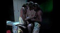 LBO - Full Moon Fever - Full movie thumbnail