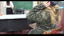 students watch schoolgirl have sex in class 3 2