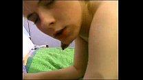 [yuma asami english] • élève baisée par ses professeurs particuliers thumbnail