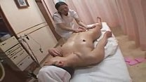 Japanese lesbian erotic massage - freexcam.net
