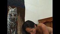 Screenshot Interracial Sex  With Big Tittied Slut ed Slut