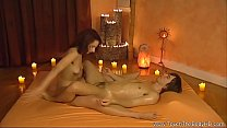 Handjob Massage Theray