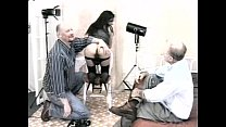 Spanked By 2 Old Men - austin white porn thumbnail