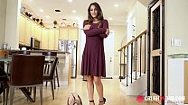 18545 Sofie Reyez In Forgive Me Stepfather For I Have Sinned 1 preview