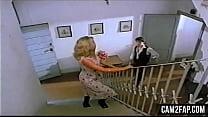 Italian sex free video