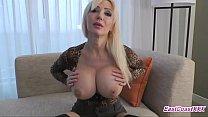 Victoria Lobov   Russian MILF Anal