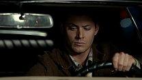 Sobrenatural - Episodio 1 - 4ª Temporada - Dublado /// Vício em Pornografia Como Parar? Entre nesse link para saber mais. > https://go.hotmart.com/F14269511D