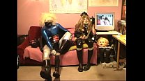 Roxina2007BabyGurlKinyPlay200207XL.WMV