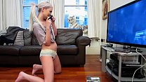 Fear pee while gaming » sites like xnxx thumbnail