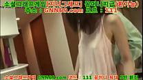 한국 노모 신혼부부 집들이 초대한 남편친구한테 따먹는 귀요미새댁 이치노세