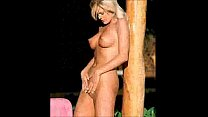 Victoria Silvstedt Nude, english fuck videos thumbnail