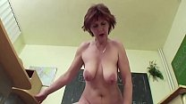 German Mature - more videos at sex-cams.xyz