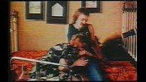 11359 Il caldo letto della vergine (1980) preview
