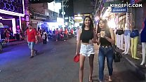 Thailand Sex Tourist - Now or NEVER!