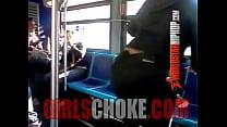 3919 - Download mp4 XXX porn videos