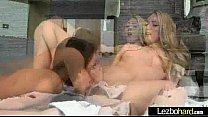 Lesbo Sex Action Between Teen Amazing Girls (Aj Applegate & Abigail Mac) movie-03 pornhub video