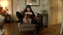 Latex - Electro Stimulation thumbnail