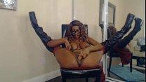 Busty Stripper Nyla Storm Big Butt– more videos...