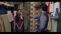 Nawazuddin Preview