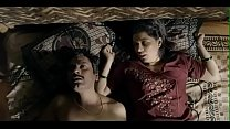 Nawazuddin pornhub video
