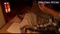 Japanese woman sleeping porn image