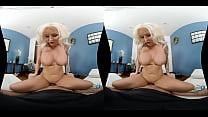 Grand Theft Auto Cosplay VR Porn! Smash GTA Pussy in Virtual Reality! Unleash new senses!