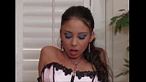 Alexis Love Teen Latina Thumbnail