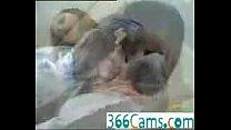 live sex chart-Teen Lesbian  Shower on Webcam