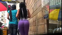 Candid Booty 75 - Video Dailymotion preview image