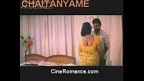Dailymotion Telugu masala hot sex scene3 a Sexy video