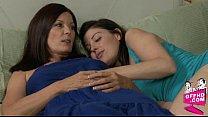 Lesbian encouters 0068