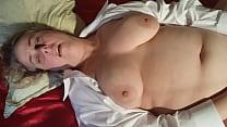 Sexy Thick Curvy MILF Kaitee Banggs Amateur BBW