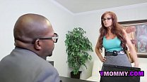ymommy-28-12-217-angry-milf-gets-double-penetra...'s Thumb