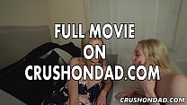 16766 Emma Starletto , Mazzy Grace Fucked Their STEPDAD preview
