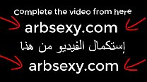 15155 ابن الساخن ينيك امه بدون ارادتها رابط الفيديو كامل preview