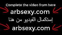 7418 ابن الساخن ينيك امه بدون ارادتها رابط الفيديو كامل preview