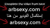 10858 ابن الساخن ينيك امه بدون ارادتها رابط الفيديو كامل preview