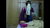 xvideos.com 609086d8d23d40b9c1d54f443af63bbd Thumbnail