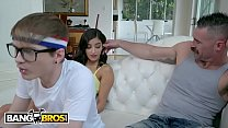 17037 Last Week On BANGBROS.COM : 06/15/2019 - 06/21/2019 preview
