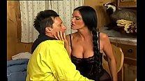 Hot model: carmen rivera plays with herself passionately pornhub video