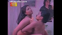 Nakrewali super hot hindi movie