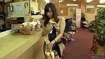 link xem phim....http://avhay.com/mdb-724-thac-loan-tap-voi-cac-em-tai-song-bac/ video