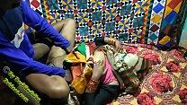 सासु माँ को अपने कमरे में बुलाया और चोद दिया हिंदी में अश्लील preview image
