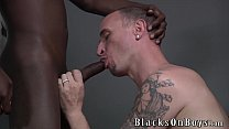 Austin Dallas Gives Two Black Guys Some Ass