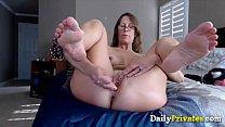 JessRyan01 30 2015 thumbnail