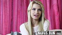 Sexy Blondes First Anal Pounding • Black barbie porn thumbnail