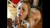 Big boobs fucked hardcore - 100webcams.eu pornhub video