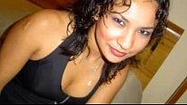 PERU - Actriz Porno Peruana Chalaca - Gigi Taez Kinesiologa Vip pornhub video