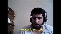 Free Syrian Army Sex Tape - Abdul Razzaq Tlass